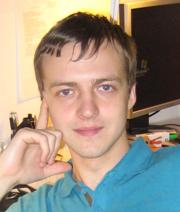 autocad-prosto@yandex.ru