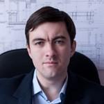 Алексей Каманин