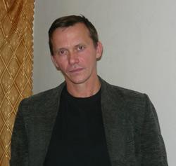 Данил Кобко