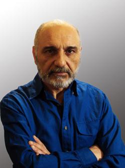 Лев Маргарян Армения